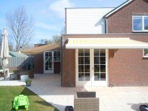 Nieuw-Vennep